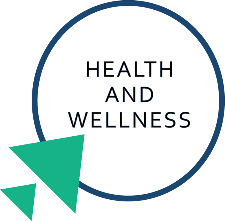 Health and Wellness Marketing