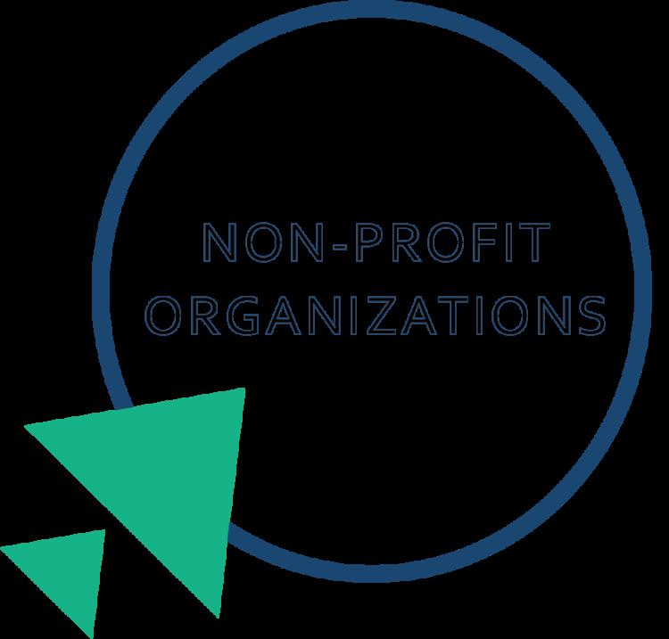 Non-Profit Organization Marketing